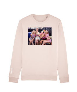 """""MIXED DRINKS"" SWEATER 79€"