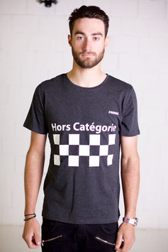 """HORS CATEGORIE"" TSHIRT"