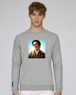 """""""BUT DID YOU DIE"""" SWEATER"""