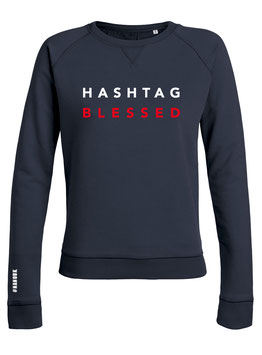 """""""HASHTAG BLESSED"""" SALE"""