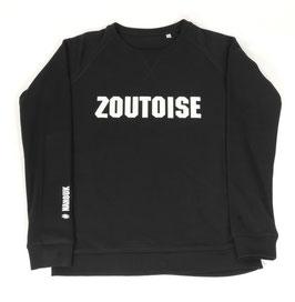 """ZOUTOISE"" SALE"