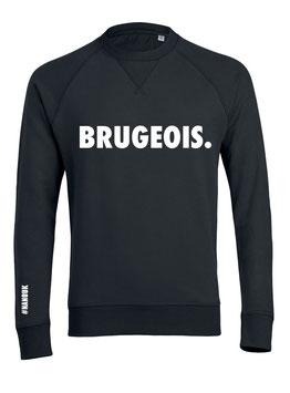 """""""BRUGEOIS"""" SALE"""