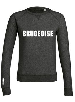 """""""BRUGEOISE"""" SALE"""