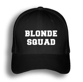 """""""BLONDE SQUAD"""" CAP"""