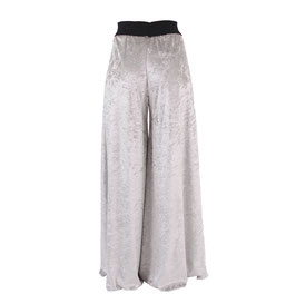 """JULIA"" FLAIRED TROUSERS"