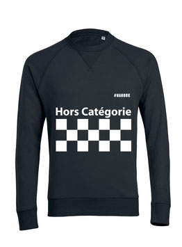 """HORS CATEGORIE"" Sweater SALE"