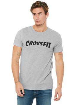 """""""CROSSFIT MAGAZINE"""" TSHIRT"""