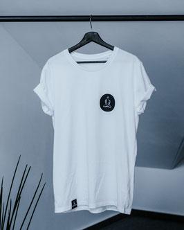 Inflow |T-shirt