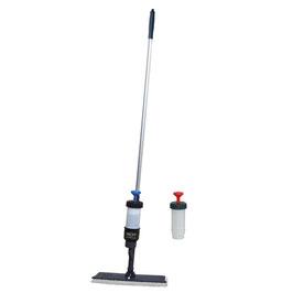PULU Spraymopp-Gerät