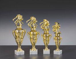 Schraubfix-Cups für Schraubfiguren