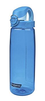 Trinkflaschen für Erwachsene