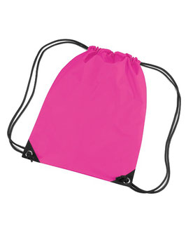 Turnsack (Gym-Bag) Flexdruck