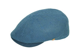 Mayser Carcap Stoffcap
