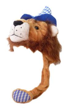 Löwenhut