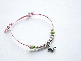 'BABY STAR' Armband