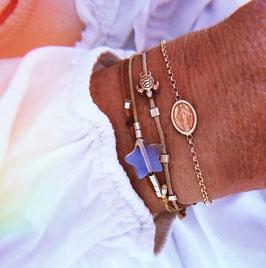 'MADONNA'  Beschützer Armband