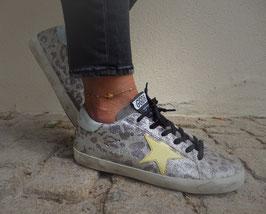 'TORTUGA'  Fußband