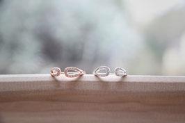 Ring  'YANA'
