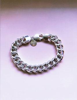 'WAVE' Armband