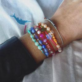 'BLOSSOM' Armband