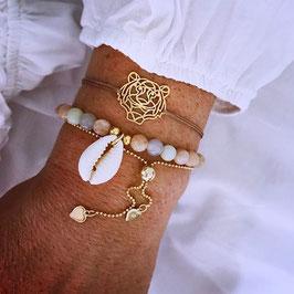 'KAURI LOVE'  Armband