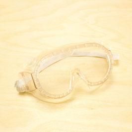 Schutzmaske - Augenschutz