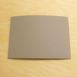 Linoleum Platten