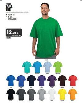 Schwabbel´s großes T-Shirt bis 6XL