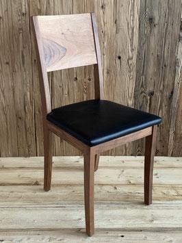 Stuhl Modell A16, Neuherstellung unsicher. Letzte Lager-Modelle