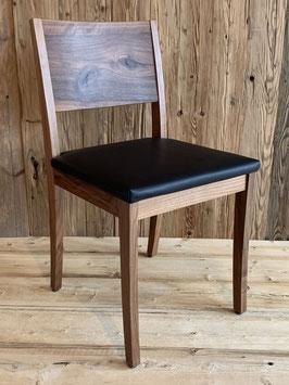 Stuhl Modell A18, Neuherstellung unsicher. Letzte Lager-Modelle