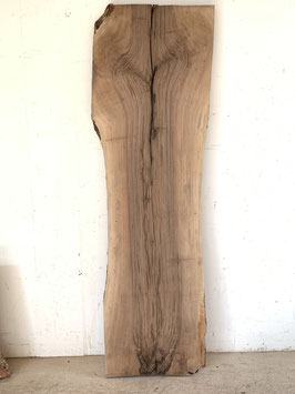 Baum-Brett Nussbaum. Viel Strucktur Verkauft!