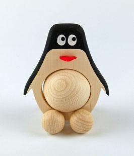 Kugeltier - Pinguin