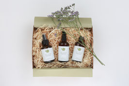 Sweet Dreams Giftset