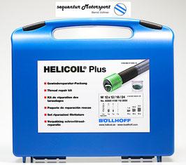 HELICOIL PLUS Gewinde Reparaturpackung M 12 x 1,75