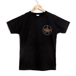 """""""Starlight"""" T-Shirt (Women)"""