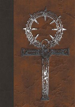 Vampire: Becketts Tagebuch des Dschihad (V20)
