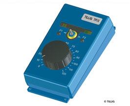TILLIG - Fahrregler TFi2