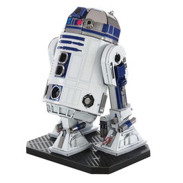 Iconx  STAR WARS  R2-D2