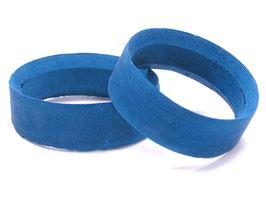 CS-Reifeneinlage soft (4)
