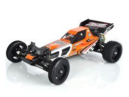 RACING FIGHTER  X-SA