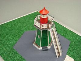 Bunthäuser Spitze Leuchtturm