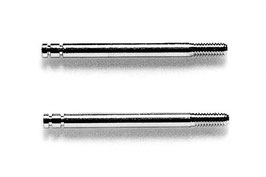 Dämpfer-Kolbenstange  (2)