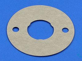 Motor-Platte
