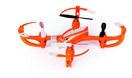 X4 Quadcopter 150  DMAX