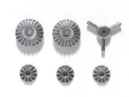 Kegelrad-Set für Differenzial