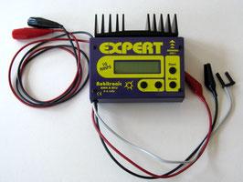Exert EXP-3P