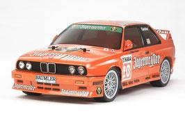 "BMW M3 Sport EVO  ""Jägermeister"""