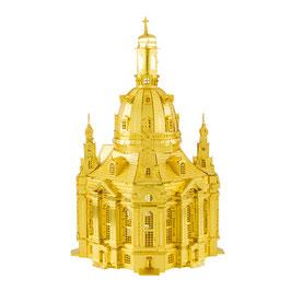 Iconx   Frauenkirche Dresden