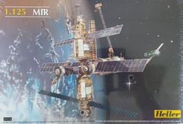 Orbitalstation MIR