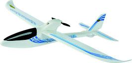 Spyhawk Sport 750